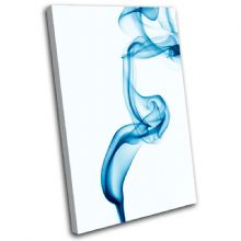 Cool Smoke Design Abstract - 13-1250(00B)-SG32-PO